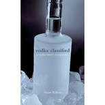Vodka Classified