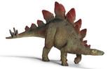 Schleich Stegosaurus 16457