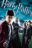 Harry Potter And The Half Blood Prince - Harry Potter ve Melez Prens