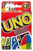 Uno Kartlar (Türkçe) W2087