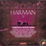 Harman 3 - Türk Halk Müziği Serisi