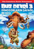 Ice Age 3: Dawn Of The Dinosaurs - Buz Devri 3 Dinozorların Şafağı