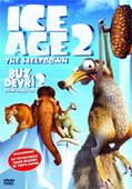 Ice Age 2 - Buz Devri 2 (SERI 2)