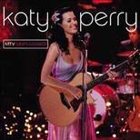 Unplugged (CD+DVD)