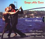 Tango Alla Turca