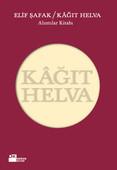 Kağıt Helva