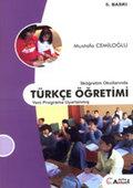 İlköğretim Okullarında Türkçe Eğitimi