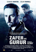 Pride And Glory - Zafer ve Gurur