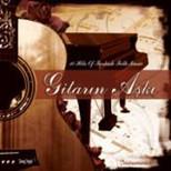 Gitarın Aşkı