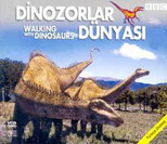Dinozorlar Dünyası - Walking With Dinosaurs
