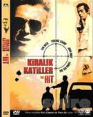 The Hit - Kiralık Katiller