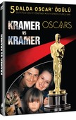 Kramer vs. Kramer - Kramer Kramere Karşı