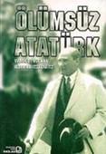Ölümsüz Atatürk