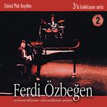 Ferdi Özbeğen Koleksiyon Serisi 2 (3CD)