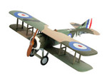 Revell Spad XIII C-1 04192