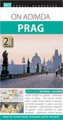 On Adımda Prag