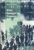 Klim Samgin'in Yaşamı 40 Yıl (3. Cilt)