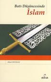 Batı Düşüncesinde İslam