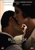 Coco Chanel & Igor Straninsky - Büyük Aşk