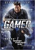 Gamer - Oyuncu
