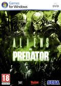 Aliens vs. Predator PC