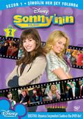 Sonny With A Chance Season 1 Vol 2 - Sonny'nin Yıldızı Sezon:1 Böl:2