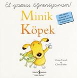 El Yazısı Öğreniyorum - Minik Köpek