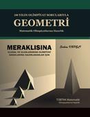 100 Yılın Olimpiyat Sorularıyla Geometri