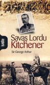 Savaş Lordu Kitchener