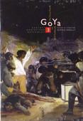 Goya - Hayaletler ve Şeytanlar - Dünyayı Değiştiren Ressamlar 3