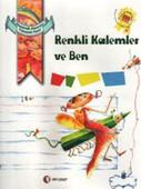 Renkli Kalemler ve Ben