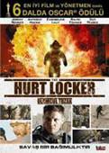 The Hurt Locker - Ölümcül Tuzak