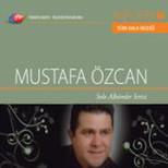 TRT Arşiv Serisi 66/Mustafa Özcan