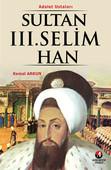 Sultan 3. Selim Han