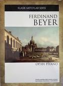 Klasik Metodlar Beyer OP.101