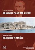 Dolmabahçe ve Atatürk