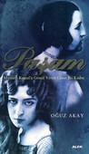 Paşam - Mustafa Kemal'e Gönül Veren Cesur İki Kadın