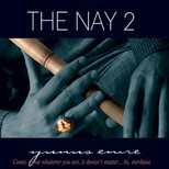 The Nay 2