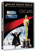 Ay Çarpması - Moonstruck