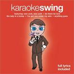 Karaoke Swing