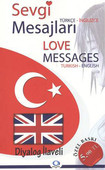 Sevgi Mesajları - Love Messages