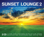 Sunset Lounge - 2