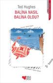 Balina Nasıl Balina Oldu?