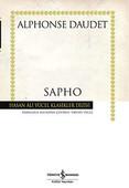 Sapho - Hasan Ali Yücel Klasikleri