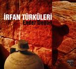İrfan Türküleri