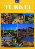 Türkiye Kitabı (Orta - Almanca)
