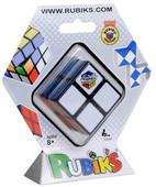 Rubik's Mini 2x2 Cube