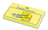 Faber-Castell Yapışkan Notluk 125 X 75 Mm 5089565501