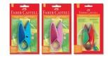 Faber-Castell Anaokulu Makası 5169181502