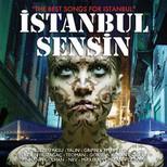 İstanbul Sensin